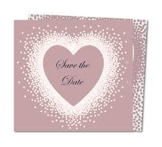 save the date save the date card heart planet cards co uk