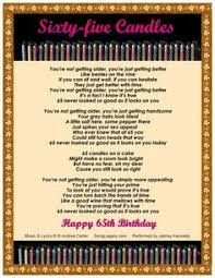 image result for 65th birthday party ideas for men u2026 pinteres u2026