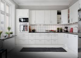 Kitchen Cabinets Gta Gta Kitchen Welcome To Gta Kitchen Renovations