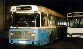buses berliet france ii u2013 myn transport blog