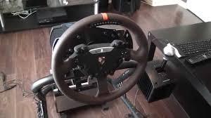 porsche 918 rsr fanatec 2015 clubsport wheel base v2 wheel porsche 918 rsr
