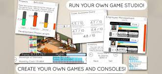 game dev tycoon mmo mod game studio tycoon 2 on the app store