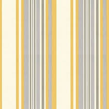 yellow striped wallpapers textures seamless