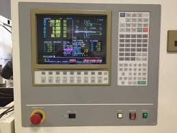 elettroerosione a filo mitsubishi fx10k vendita usato compro a