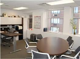 upper west side office space for rent and lease 33 west 60th street