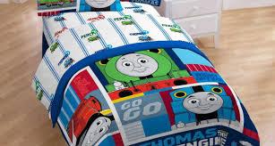 superior thomas the train toy bench tags thomas the train bench