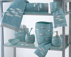 Best Blue And Silver Bathroom Images On Pinterest Architecture - Silver bathroom