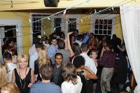 party venues houston party venues houston