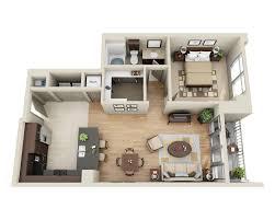 floor plans and pricing for ashton austin austin