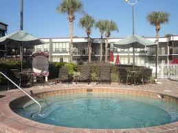 orbit one vacation villas orlando fl booking com