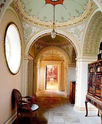 scottish homes and interiors 194 best scotland castles images on scotland castles