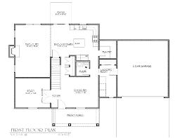 floor plan for my house my home plan custom home designs house designs plan my house