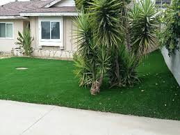 Arizona Front Yard Landscaping Ideas - lawn services maricopa arizona lawn and garden front yard