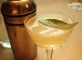 margarita cocktail sage margarita u2013 cocktails 365