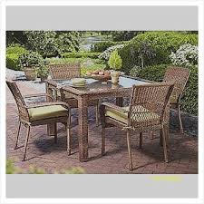 Replacement Cushions For Wicker Patio Furniture Wicker Patio Furniture Cushions Replacement Attractive Designs