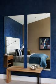 96 best my blue bedroom images on pinterest blue bedrooms blue rue magazine may 2012 issue photography by emily johnston anderson design by