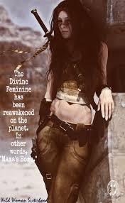 best 25 divine feminine ideas on pinterest sacred feminine