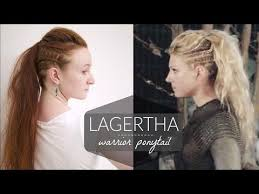 lagertha lothbrok hair braided 43 best hair ideas images on pinterest lagertha hair hair ideas