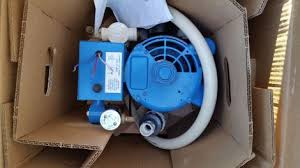 Vaccums For Sale Used Tech West Vacuum Pump Dental Vacuum For Sale Dotmed