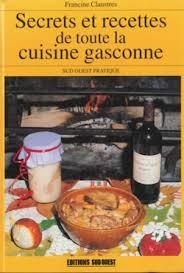 editions sud ouest cuisine connaître la cuisine du sud ouest l isle aux livres