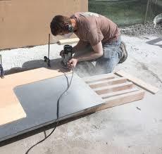soapstone kitchen countertops kitchen wilsonart oiled soapstone laminate countertops