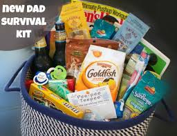 gift baskets for new parents best 20 new basket ideas on no signup required