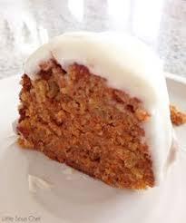 nothing bundt cakes copy cat recipie lemon bundt cake with cream
