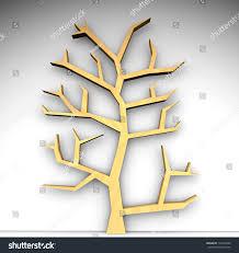 100 tree bookshelve build your own tree shaped bookshelf