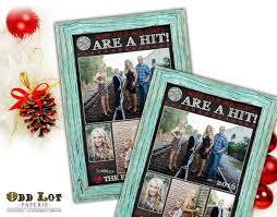 christmas cards themed printable christmas cards baseball themed christmas card