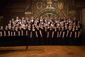 wartburg wartburg to premiere documentary celebrating the reformation