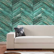 self adhesive wall paper self adhesive wallpaper self adhesive wallpaper suppliers and