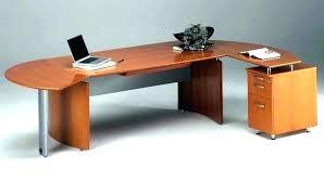 multi tiered computer desk sauder transit l shaped desk l desk computer desk l desk corner l