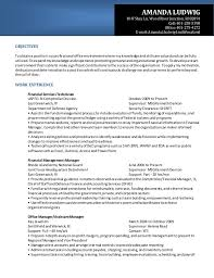 Treasury Analyst Resume Copy With Resume Support Mba Essay Contractions Essays Soccer