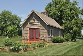 Small Metal Barns Metal Barn Home Designs Crustpizza Decor Stylish Barn Home
