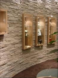 Bar In Wohnzimmer Fliesen Im Wohnzimmer Darauf Sollten Sie Achten Wandgestaltung