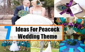 peacock wedding theme peacock wedding theme interesting ideas peacock wedding theme