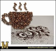coffee kitchen decor ideas decorating theme bedrooms maries manor coffee theme decor