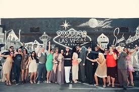 las vegas destination wedding an intimate las vegas destination wedding