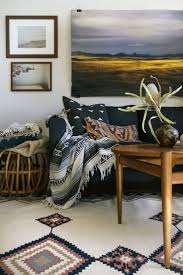 427 best home and decor images on pinterest at home aztec
