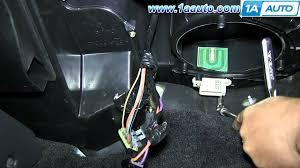 94 chevy blower motor wiring diagram wiring diagram simonand