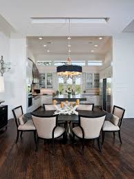 20 best dining rooms images on pinterest upholstered dining