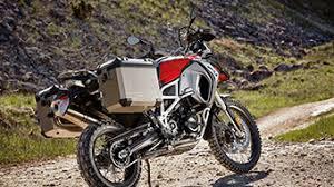 bmw 800 gs adventure specs bmw motorrad international