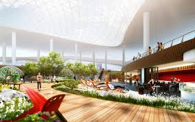 what makes a world class airport in focus research insight what makes a world class airport