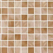 Waterproof Wallpaper For Bathrooms Cheap Sticker Wallpaper Find Sticker Wallpaper Deals On Line At