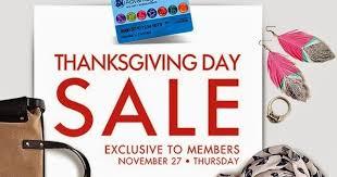 manila shopper smac thanksgiving one day sale nov 27 2014