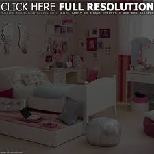 Cool Bedroom Accessories by Bedroom Decoration Accessories Modern Bedrooms