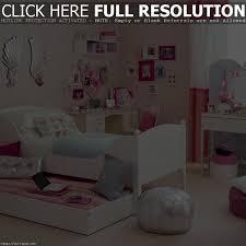 Cool Bedroom Accessories by Bedroom Decoration Accessories Modern Bedrooms