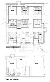 cube house floor plans escortsea