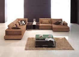 Narrow Leather Sofa Sectional Sofa Design Best Modular Sectional Sofa Sectional Sofas
