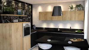 cuisine usine l usine à cuisine les secrets d une architecte pour votre cuisine